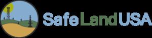 SafeLandUSA-Logo-300x76-300x76
