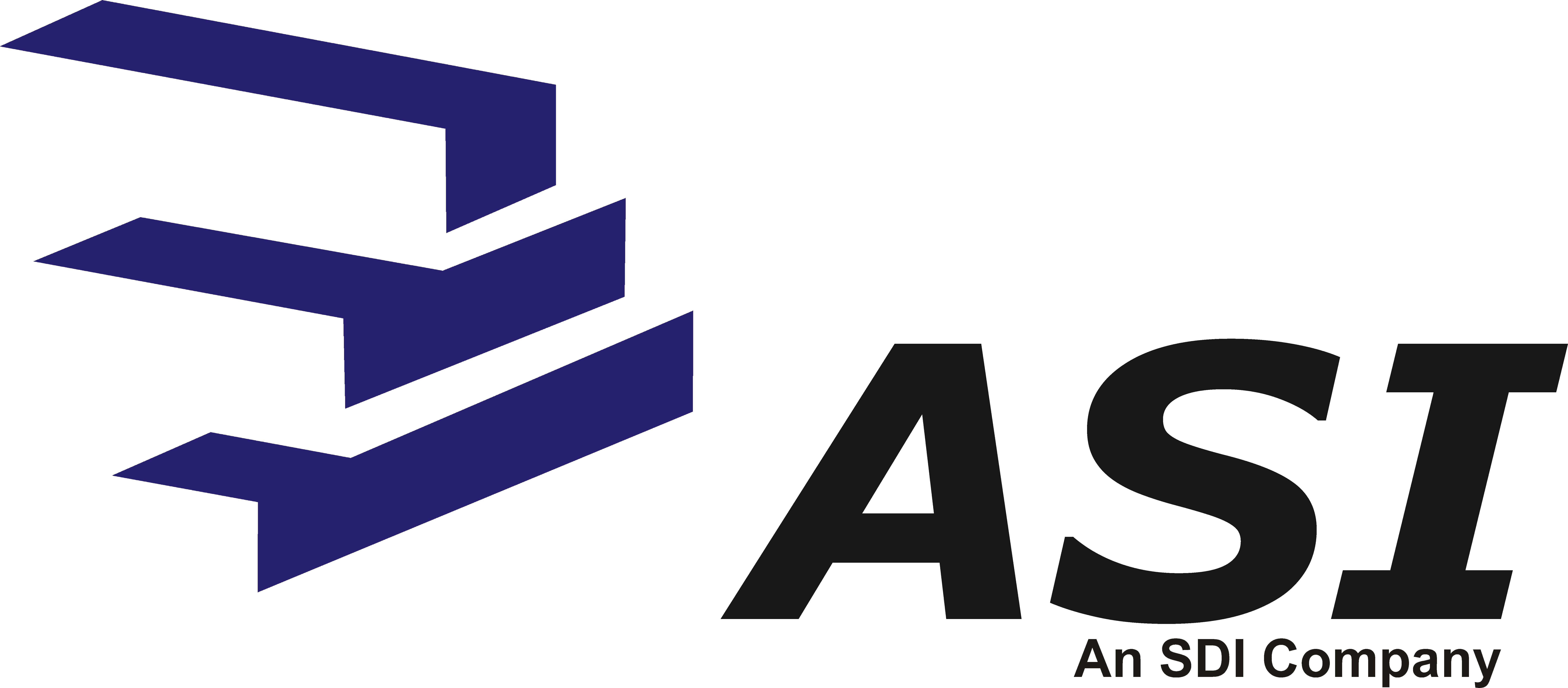 ASI Construction LLC