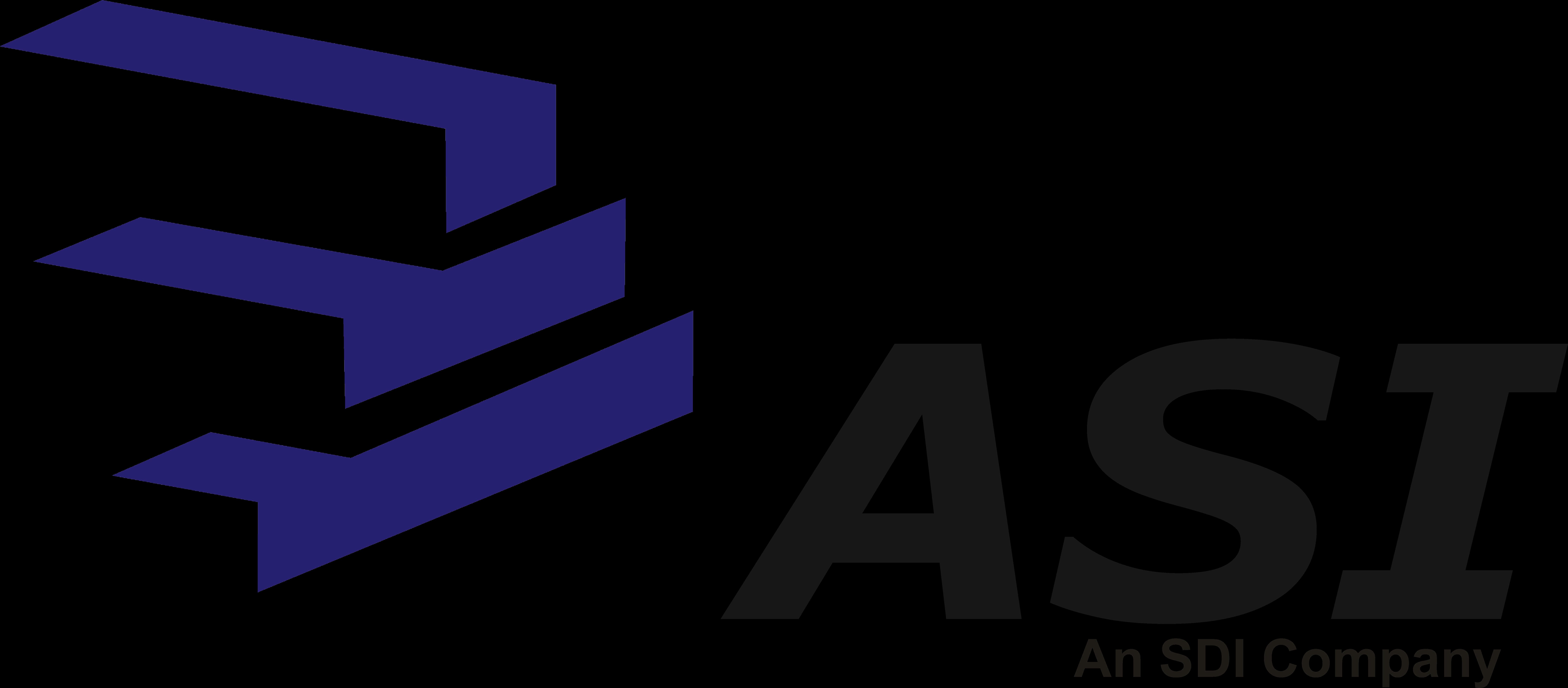 ASI Construction LLC