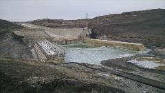 fort-peck-plunge-pool-mt