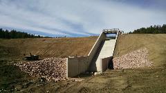 northfield-dam-co