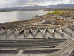 standley-lake-dam-co
