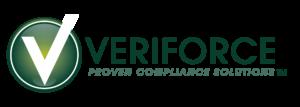 vf_logo-01-300x107-300x107-300x107